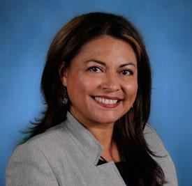 Claudia Lima