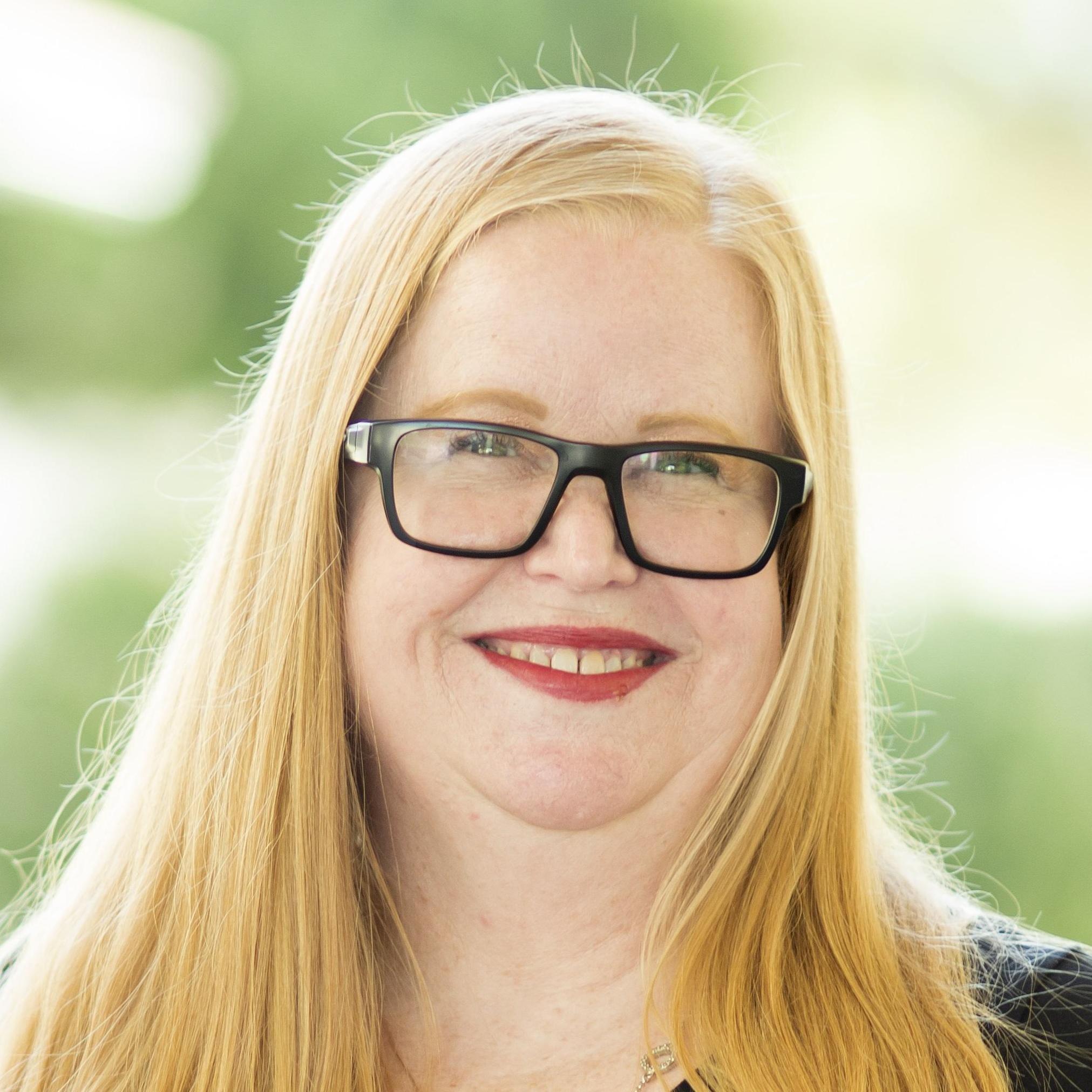 Jennifer Hildebrand's Profile Photo