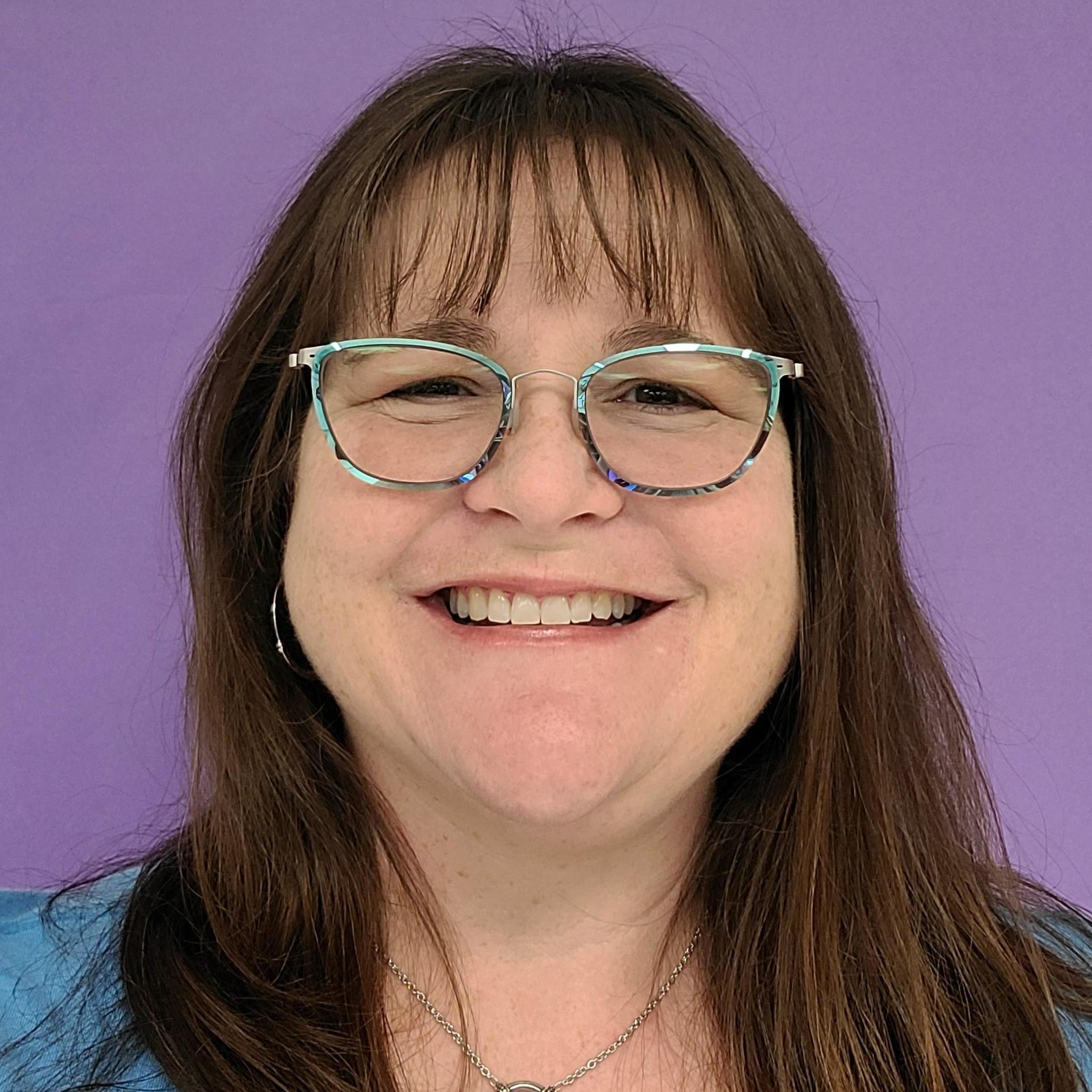 Michelle Parcels's Profile Photo