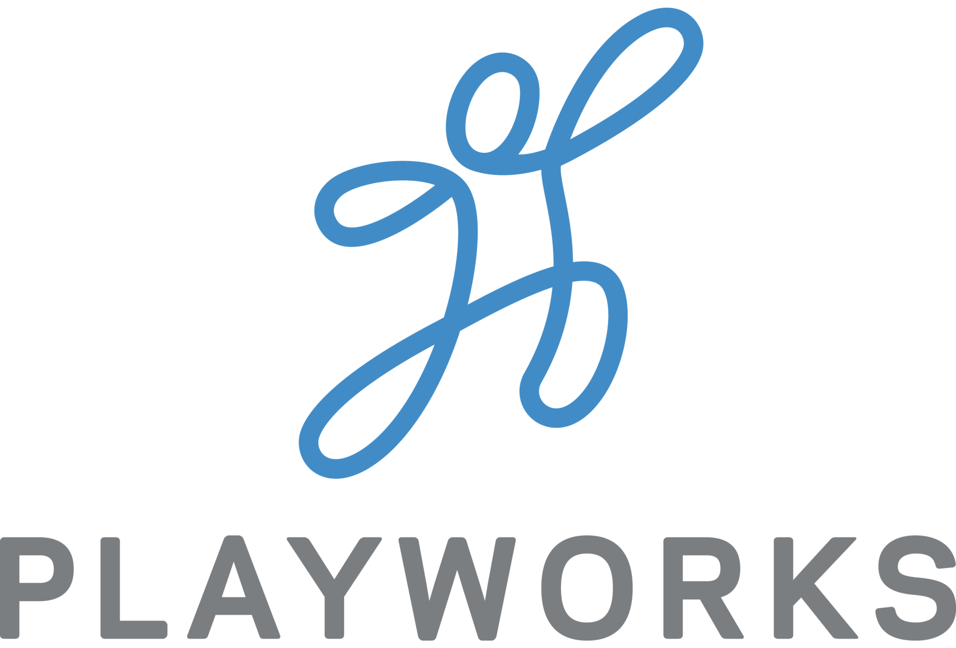 Playworks: Play at Home