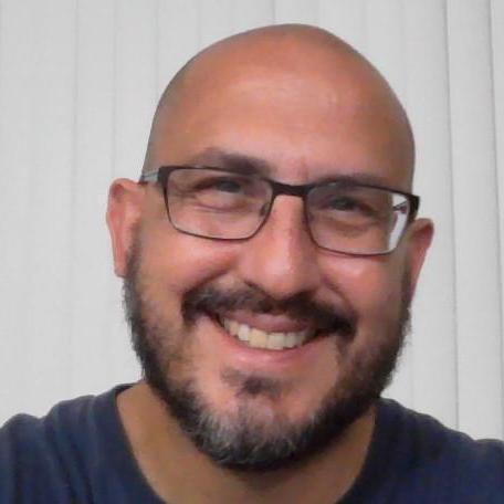 Stephen Morisani Jr.'s Profile Photo