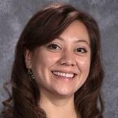 Barbara Moreno's Profile Photo