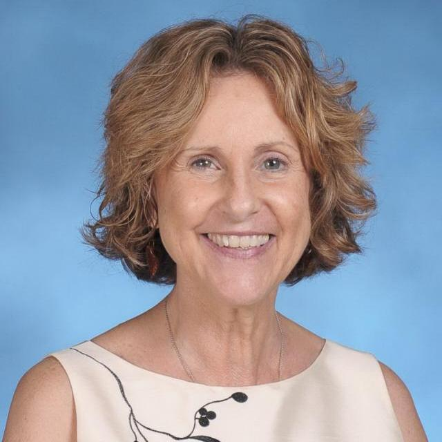 Diane Cobb's Profile Photo