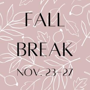 CW_Fallbreak.png