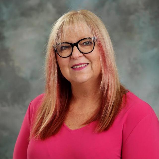 Jayme Doherty's Profile Photo