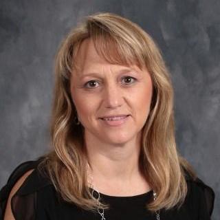 Angela Bateman's Profile Photo