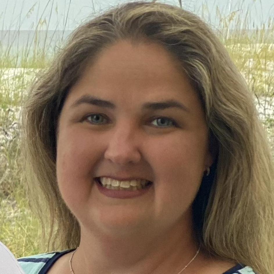 Laura Coleman's Profile Photo