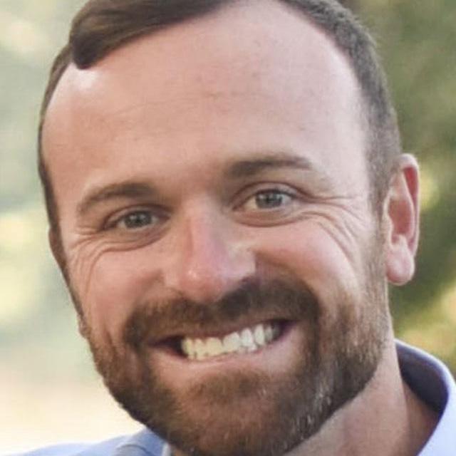 Bryson Summers's Profile Photo