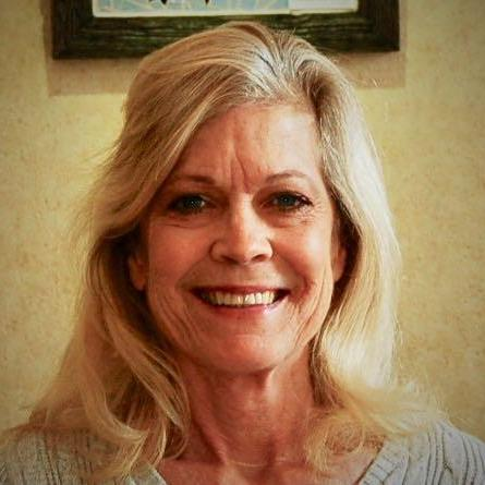 Carol Tippelt's Profile Photo