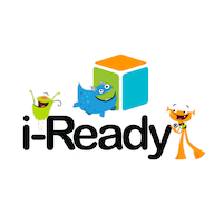iready support