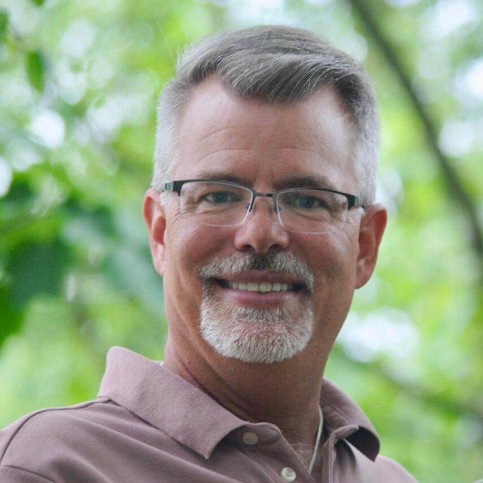 Bob Rickert's Profile Photo