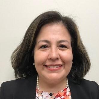 Sandra Villagomez's Profile Photo