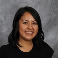 Mariza Lopez's Profile Photo