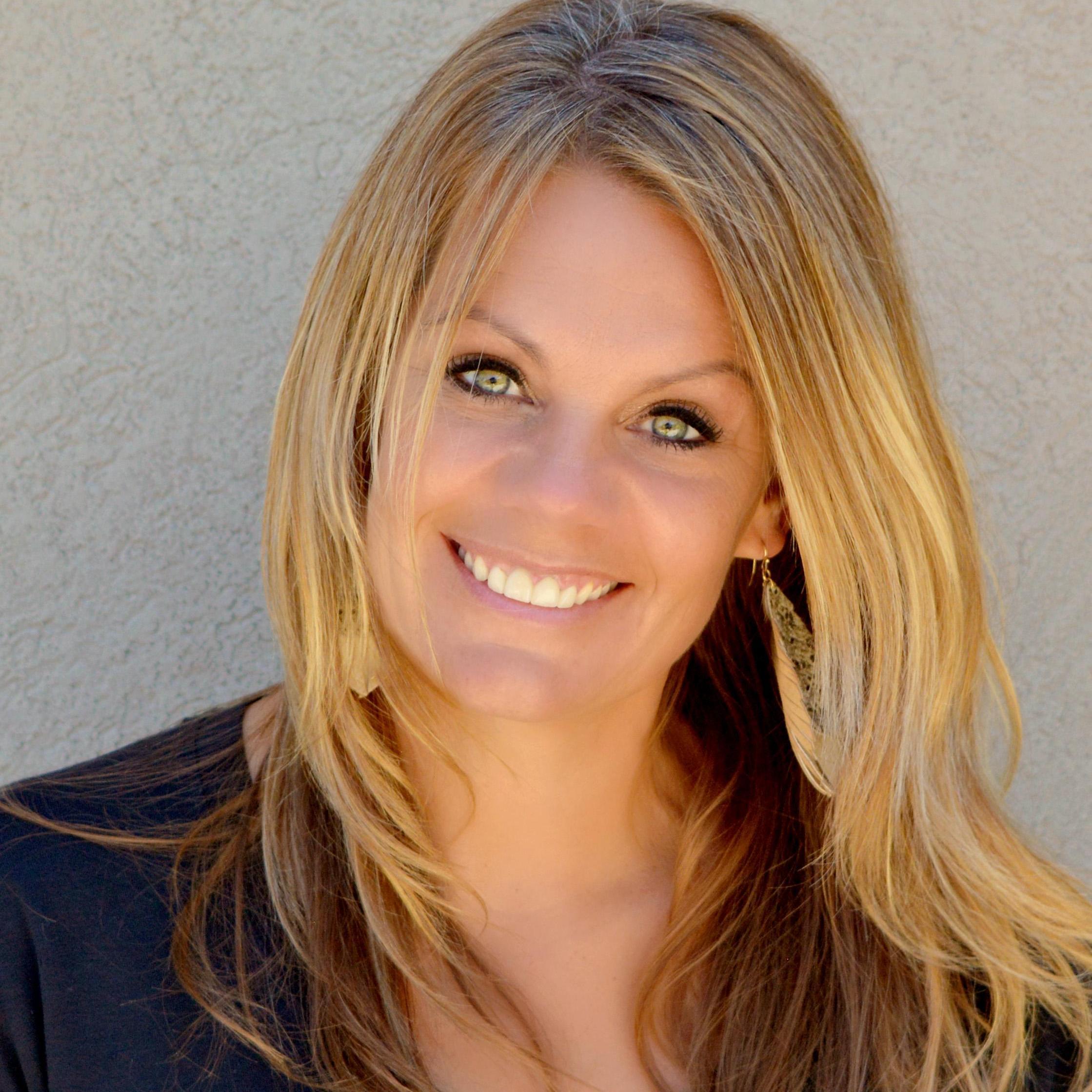 Hannah Philpot's Profile Photo