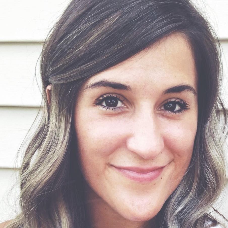 Savannah Tarpley's Profile Photo