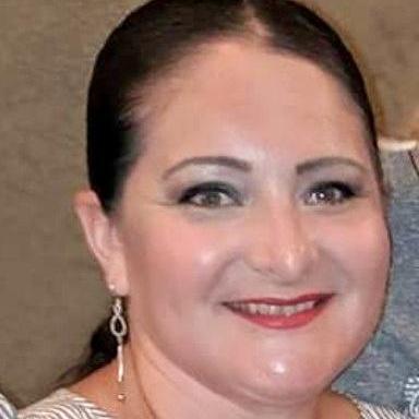 Rosa Sandoval's Profile Photo