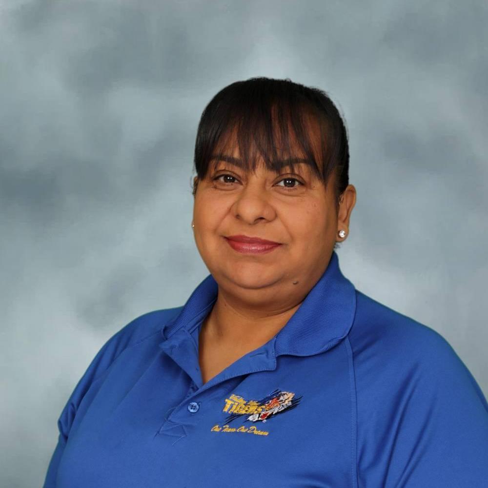 Myrna Vargas's Profile Photo