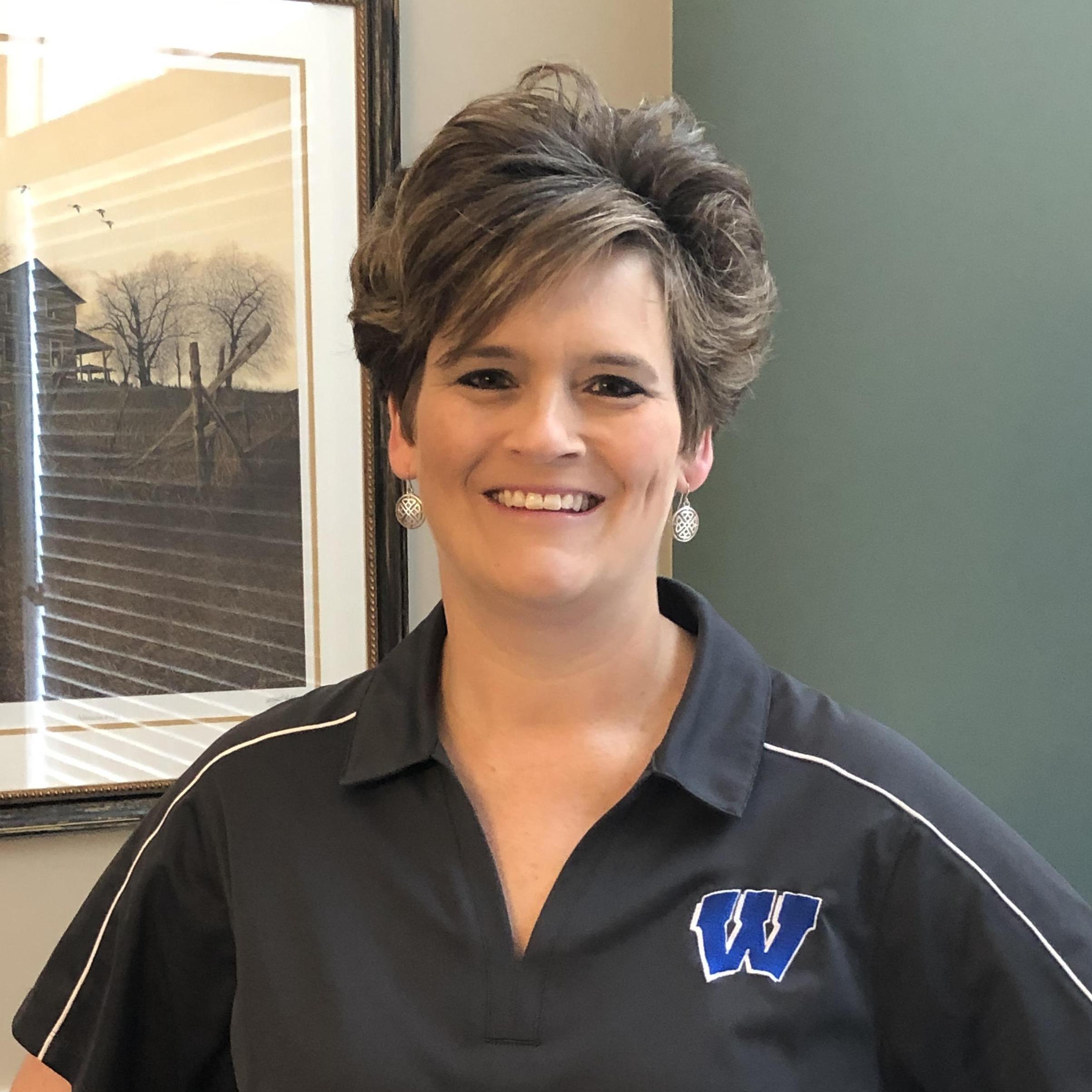 Lisa Wheeler's Profile Photo