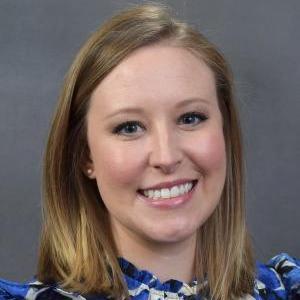 Nicole Roberts's Profile Photo