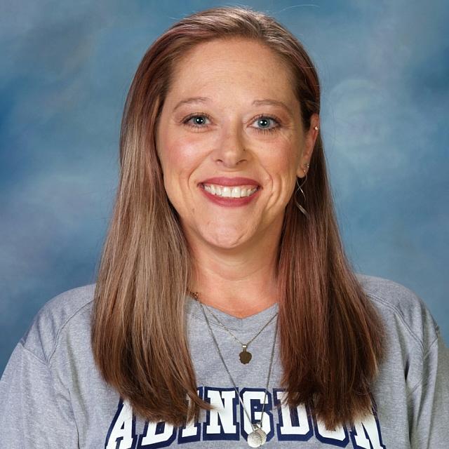 Angela Dannhardt's Profile Photo