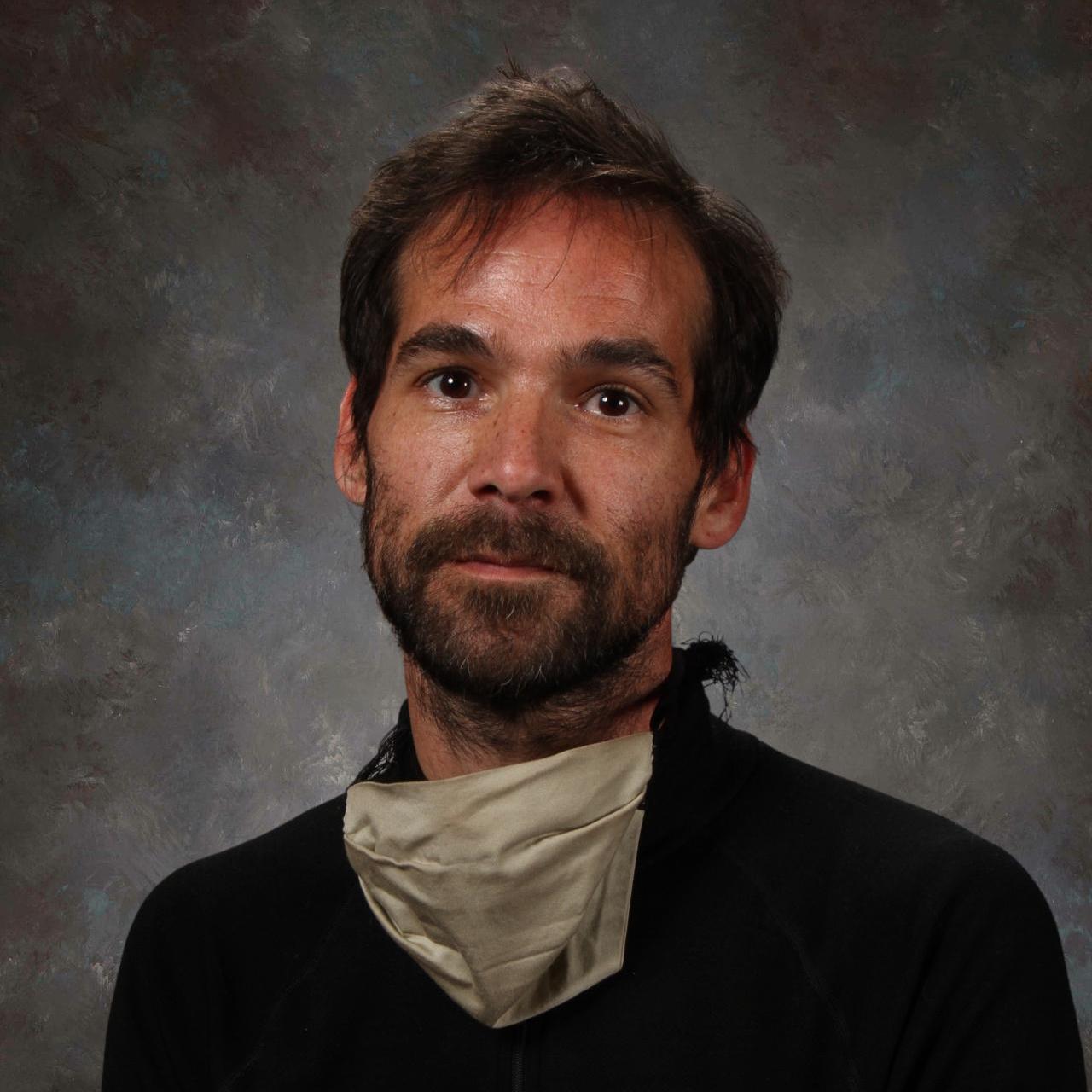 Scott Lestage's Profile Photo