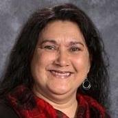 Diana Dodson's Profile Photo