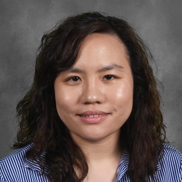 Dorothy Cheng's Profile Photo