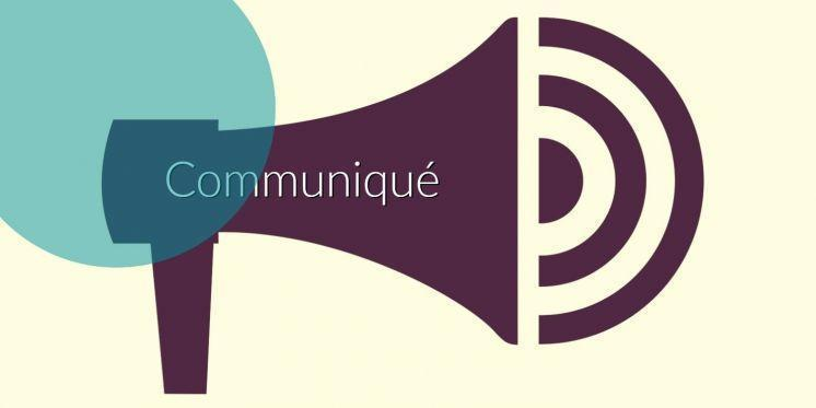 Parent Communiqué 06.10.21 Featured Photo