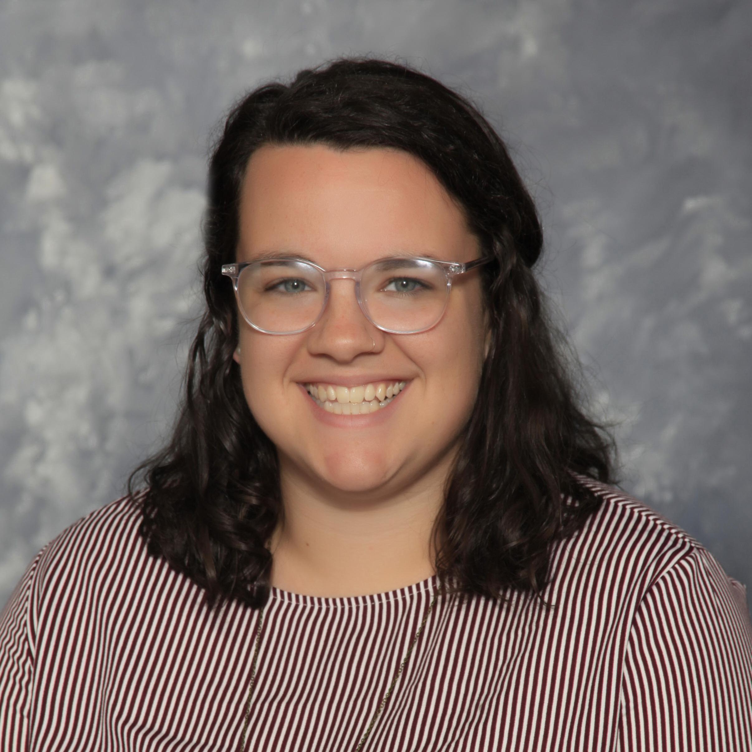 Madison Whisonant's Profile Photo