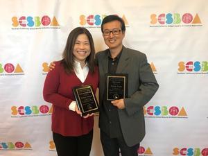 SCSBOA Honors.jpg