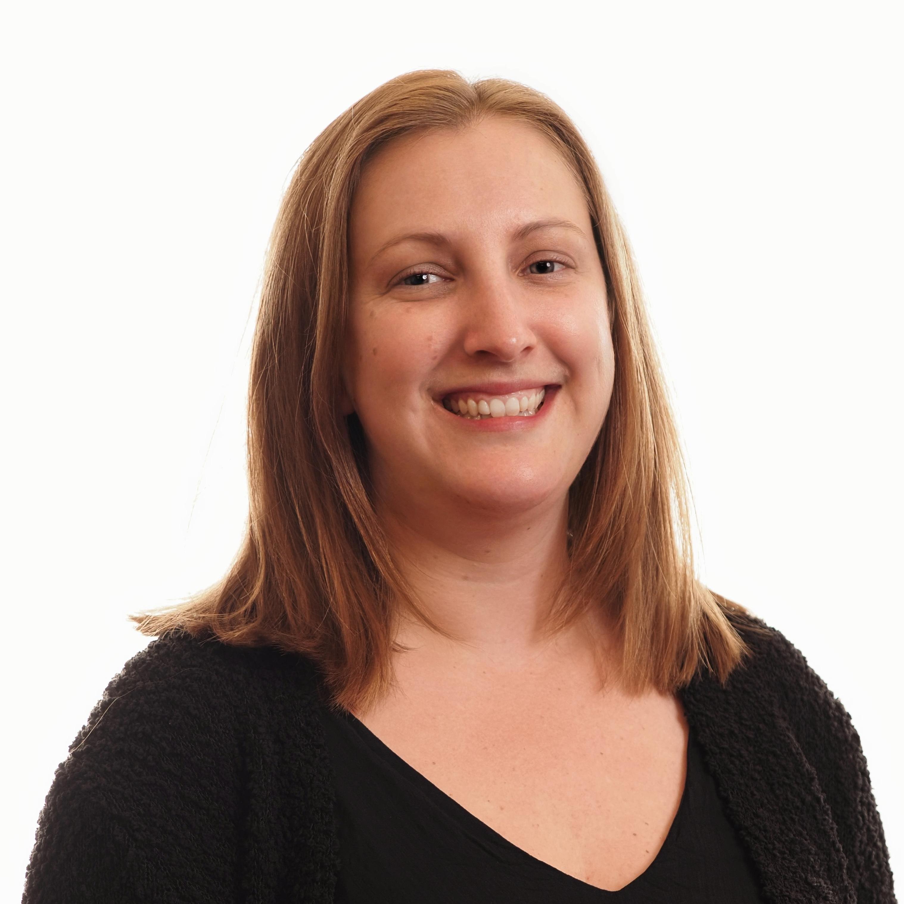 Katie Glover's Profile Photo