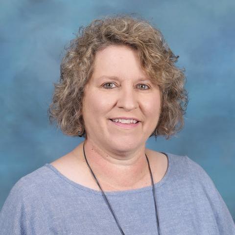Karen Pardue's Profile Photo