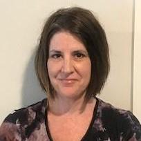 Paula Leonard's Profile Photo