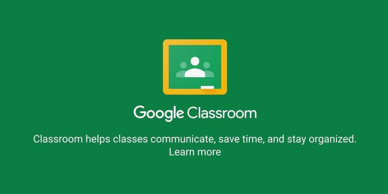 Teachers Using Google Classroom Featured Photo