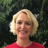 Dorte Fondeur's Profile Photo