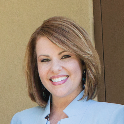Marilyn Todd's Profile Photo