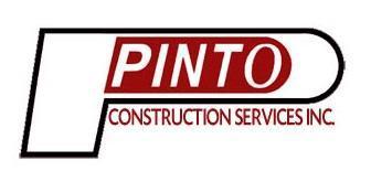 Pinto logo