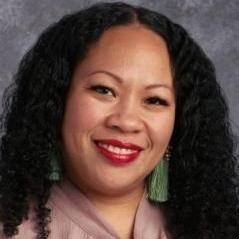 Janine Brown's Profile Photo