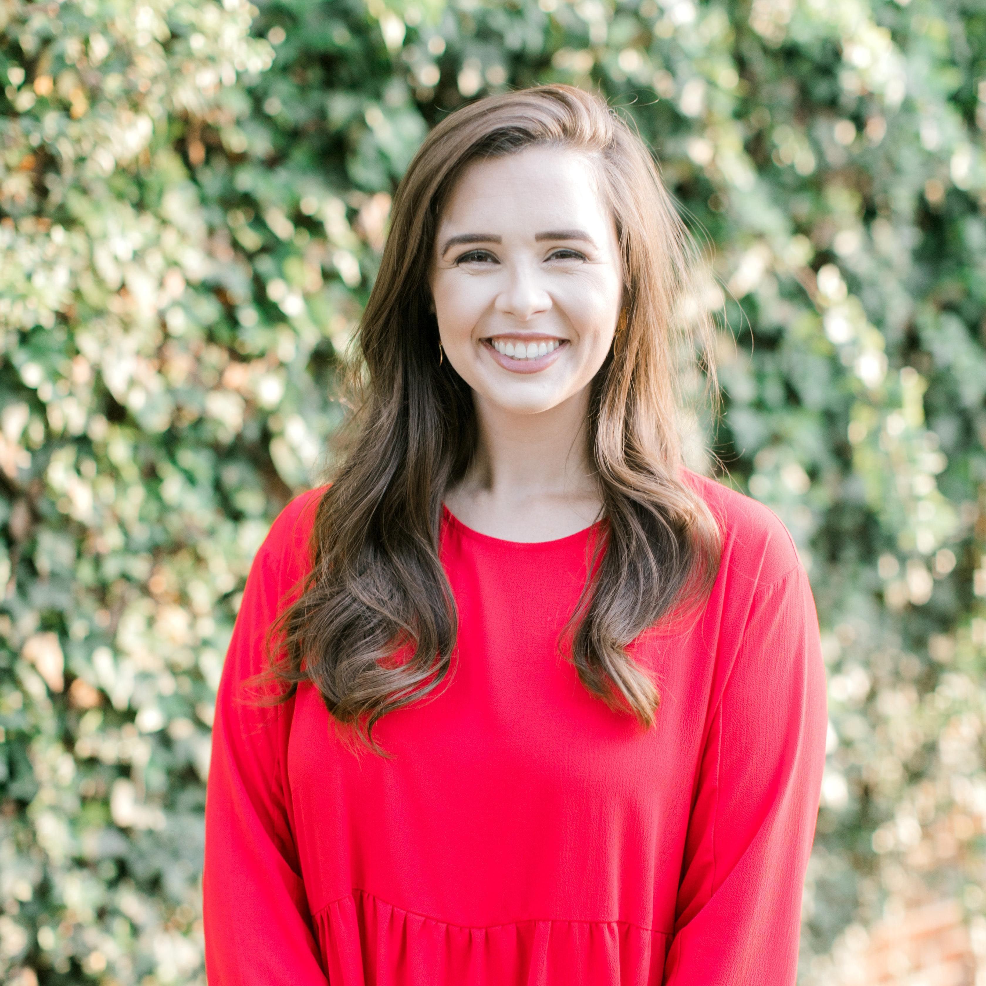 Allison Whitmeyer's Profile Photo