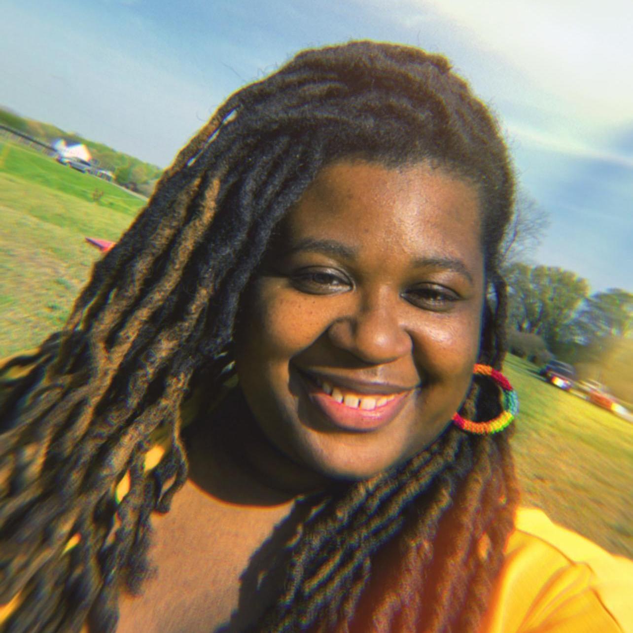 Sherrell Ashburn's Profile Photo