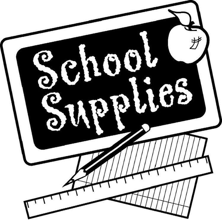 GATESVILLE JUNIOR HIGH SCHOOL SUPPLY LISTS Featured Photo
