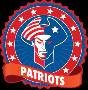 Logo #3.png