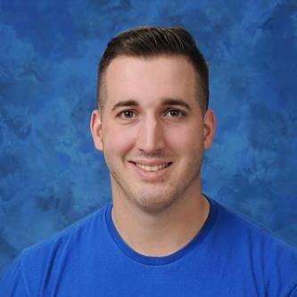 Blake Feder's Profile Photo