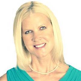 Gretchen Gabreski's Profile Photo