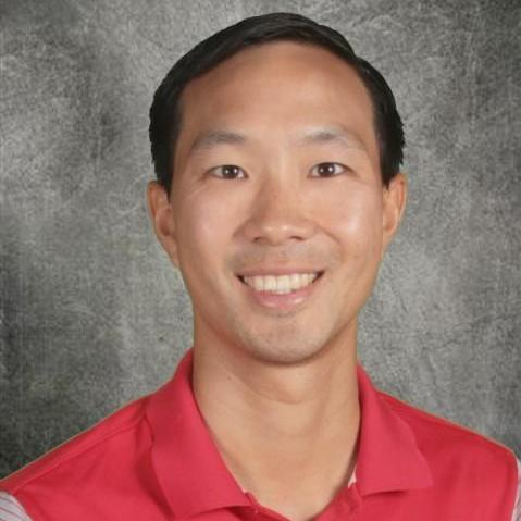 Elliott Nguyen '08's Profile Photo
