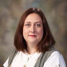 Amanda Bryant's Profile Photo