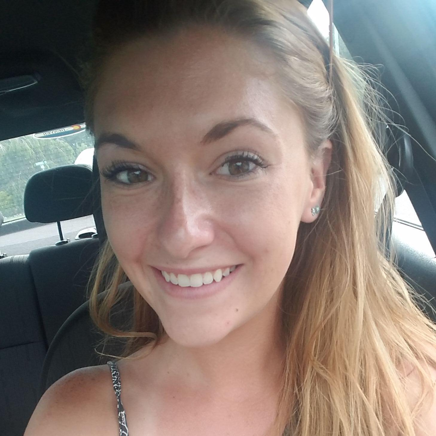 Elizabeth Haines's Profile Photo