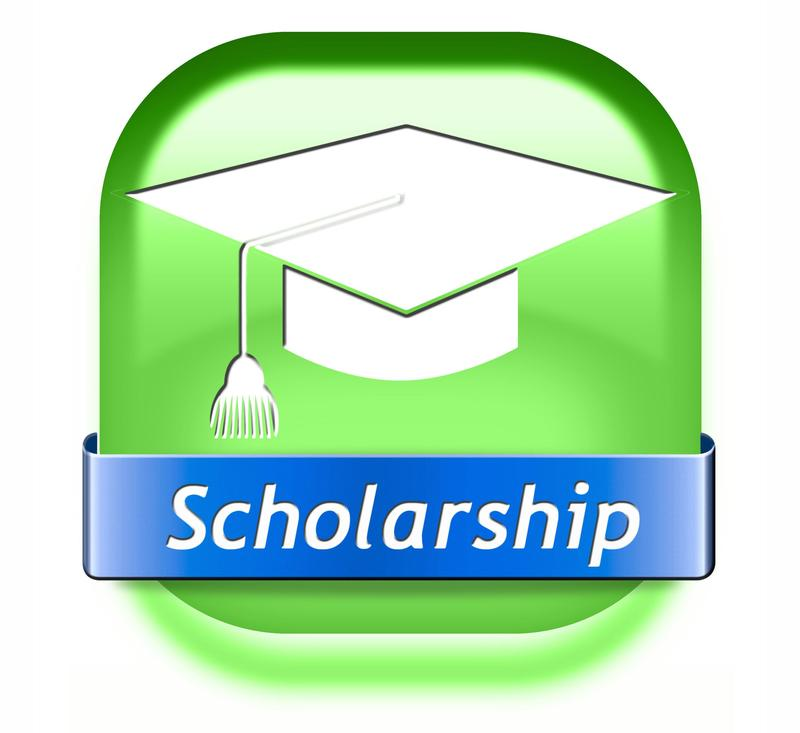 The Colorado County Clerks Association Scholarship Featured Photo