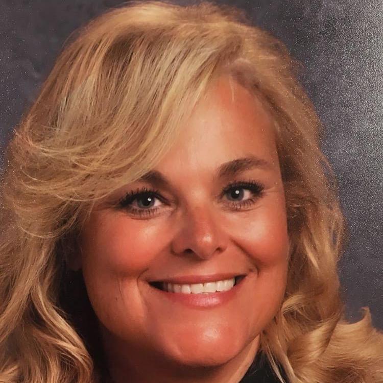 Jayne Ingram's Profile Photo