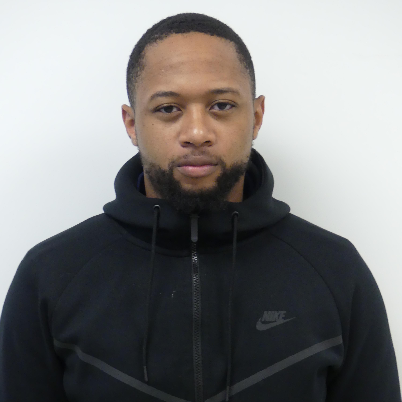 Tevin Shears's Profile Photo